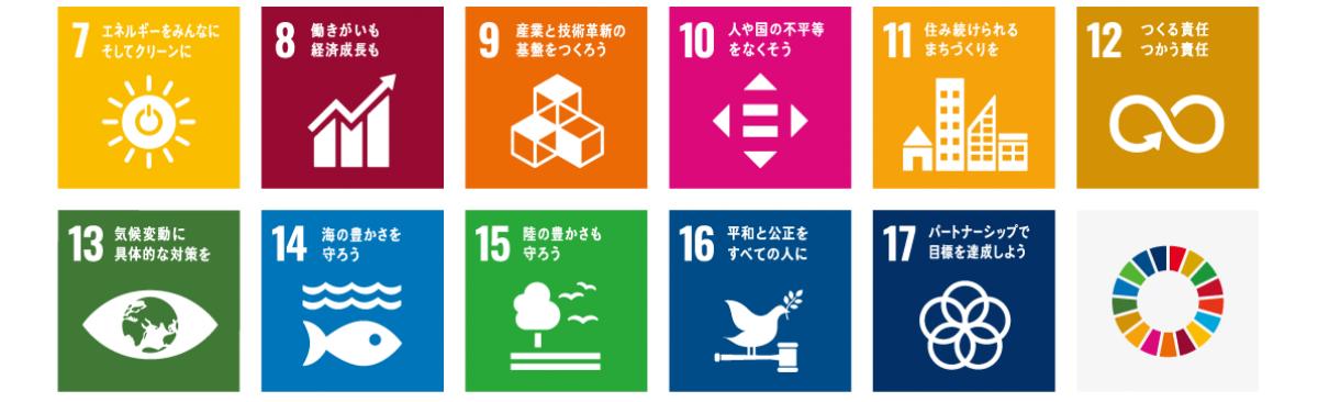 次世代SDGsフォーラム